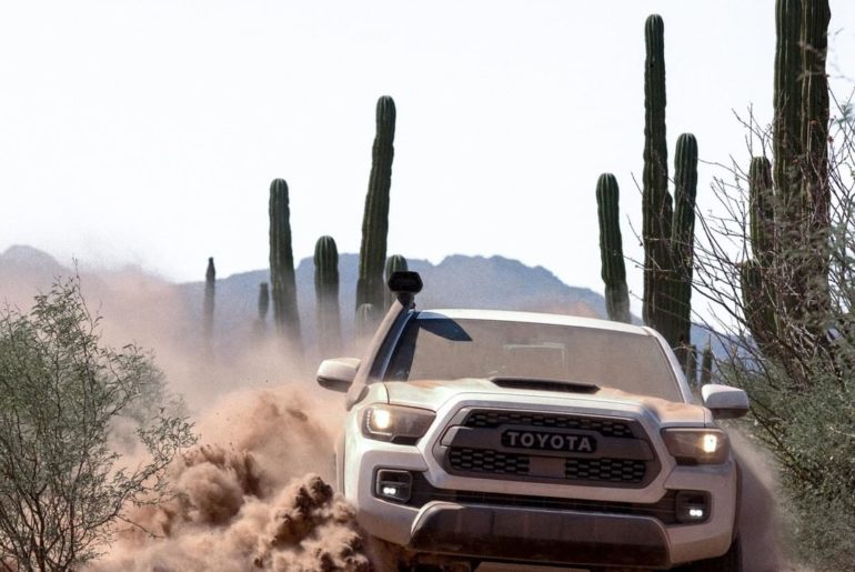 There's no such thing as an average weekend. Who's ready?#Tacoma #LetsGoPlaces...