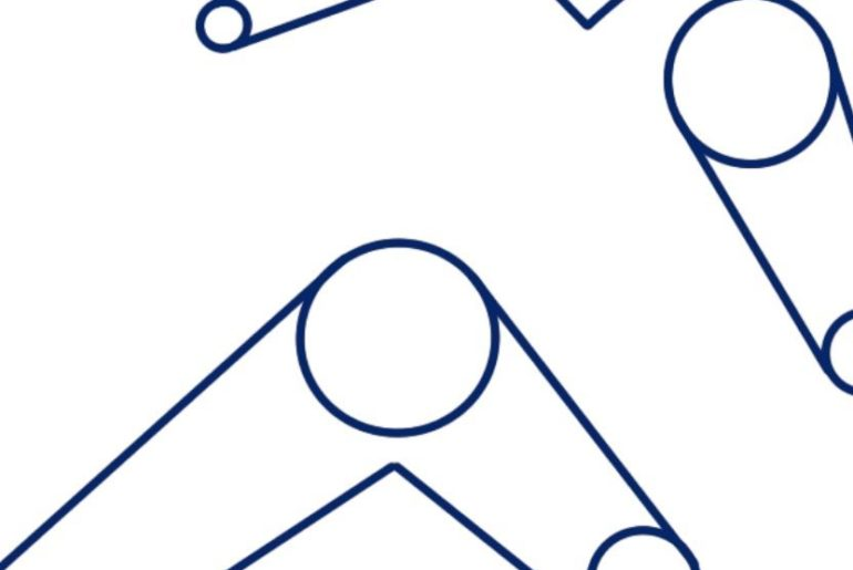 Tokyo 2020 Paralympic Pictograms are designed to help people overcome language b...