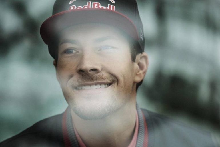 Still loved and missed... #RideOnKentuckyKid...