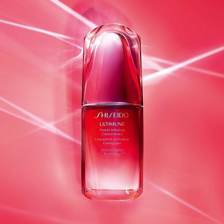 Congratulations to Shiseido Americas for taking home 2019 CEW Beauty Awards in t...