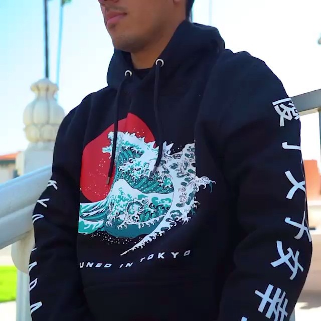 New Arrivals  Automotive Apparel made by real Car Enthusiast. Be apart of the c...