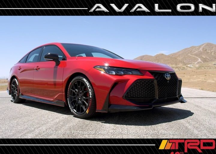 Watch Team Toyota athletes, Ken Gushi and Jarryd Wallace, go drifting in the all...