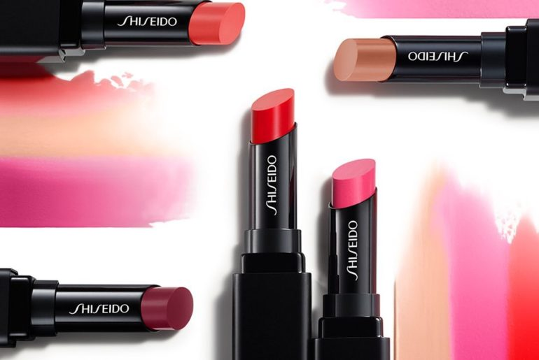 Buttery and bold, experience all 15 shades of ColorGel LipBalm—a moisturizing fo...