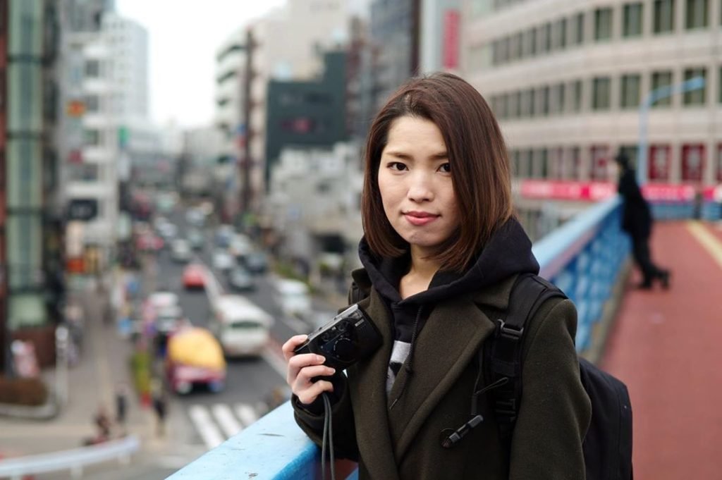 In many ways, film photography is a dying art. Japan, however — as the birthplac...