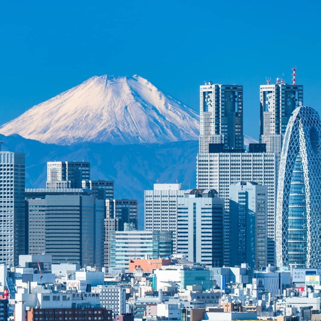 The 2020 Tokyo Olympics will begin one year from today, with the Paralympics set...