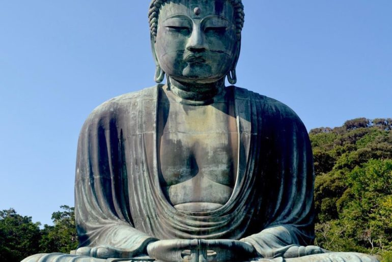 Kamakura is an easy and worthwhile day trip from Tokyo. The biggest attraction o...