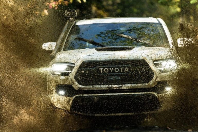 No such thing as an average weekend. #Tacoma #LetsGoPlaces...