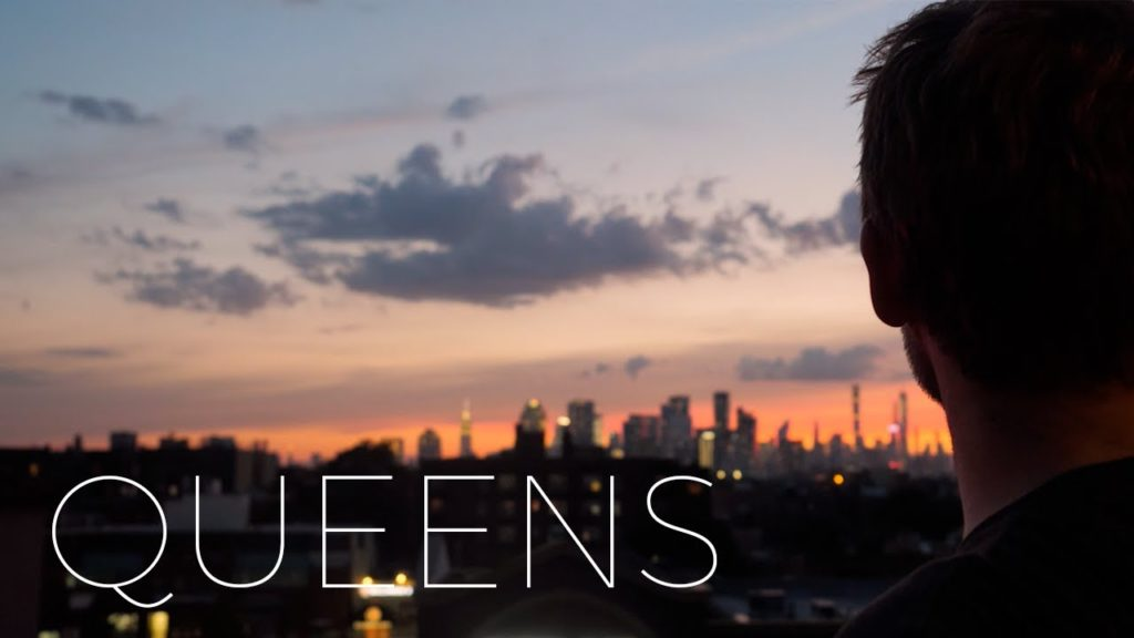 Queens Travel Guide