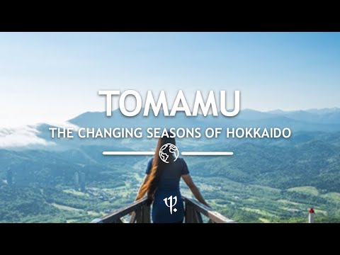 Discover the changing seasons of Hokkaido | A Club Med x HISTORY™ Series | Club Med Travel Guide