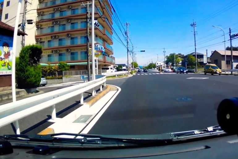 (639) From Nagoya International Airport to all over Japan! (your travel reference video)