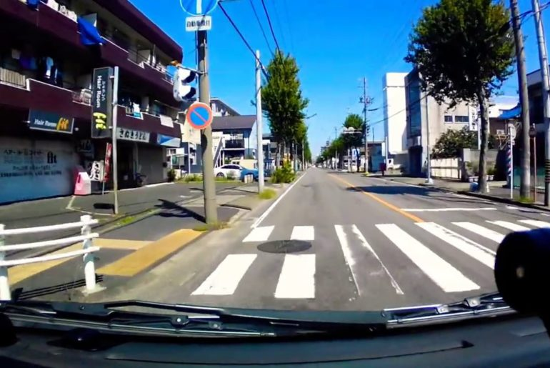 (637) From Nagoya International Airport to all over Japan! (your travel reference video)