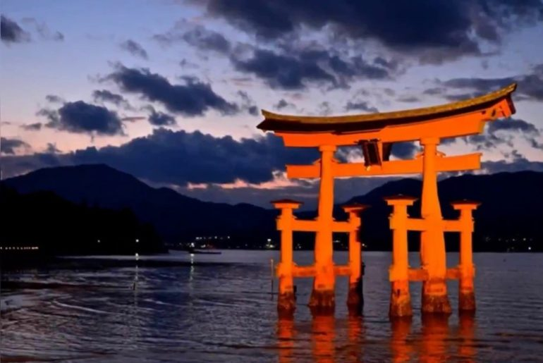 Japan's 30 Best Travel Destinations, As Chosen by Overseas Visitors