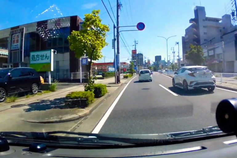 (640) From Nagoya International Airport to all over Japan! (your travel reference video)