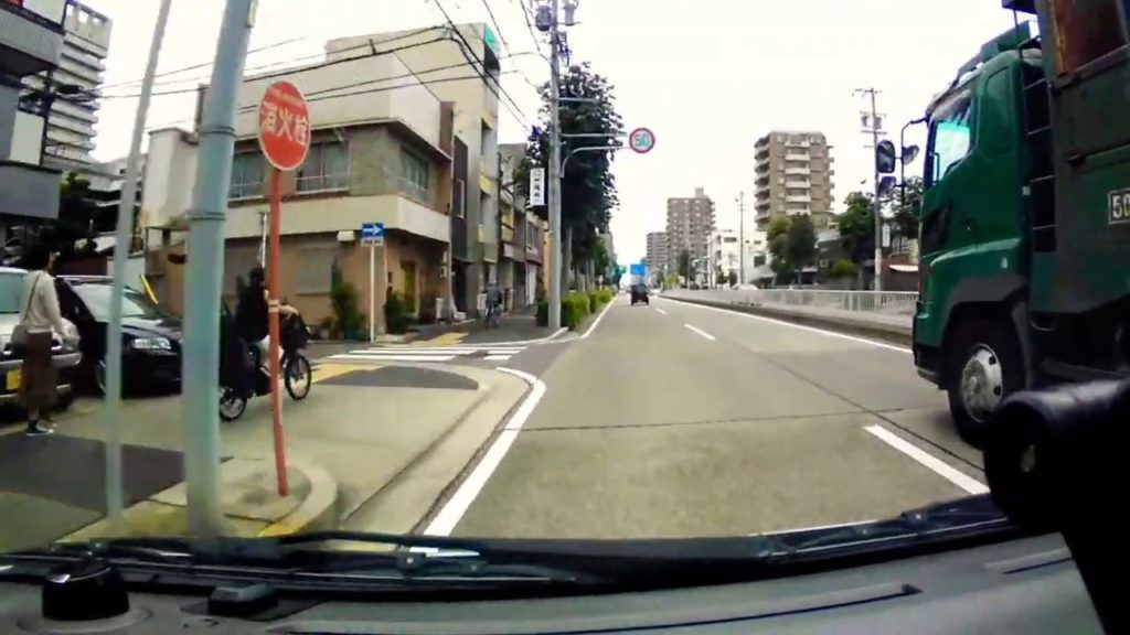 (748) From Nagoya International Airport to all over Japan! (your travel reference video)