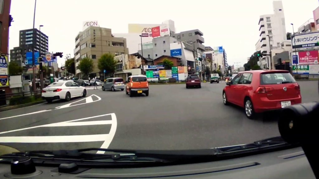 (746) From Nagoya International Airport to all over Japan! (your travel reference video)