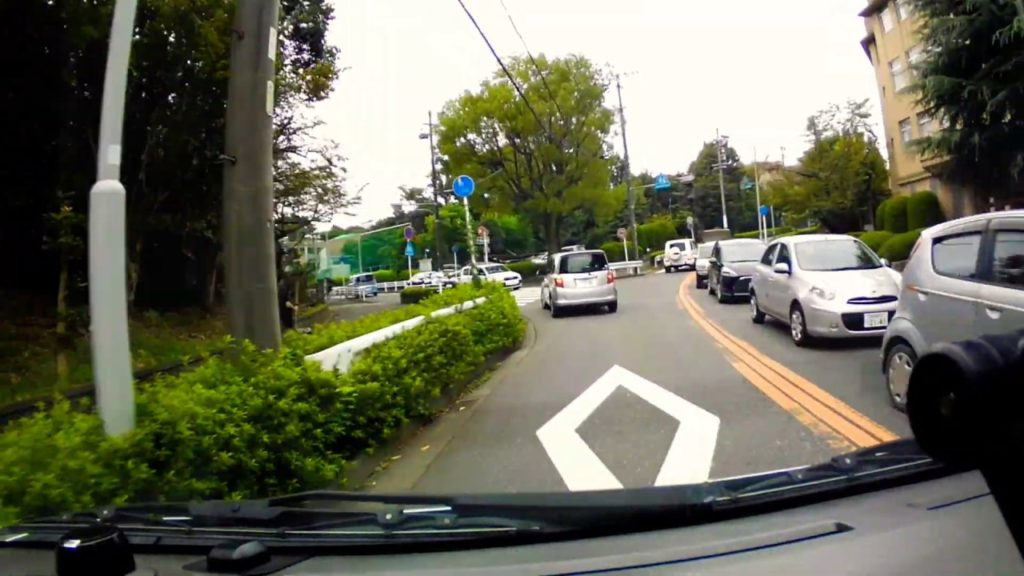 (751) From Nagoya International Airport to all over Japan! (your travel reference video)