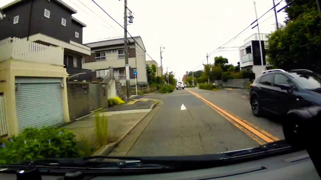 (750) From Nagoya International Airport to all over Japan! (your travel reference video)