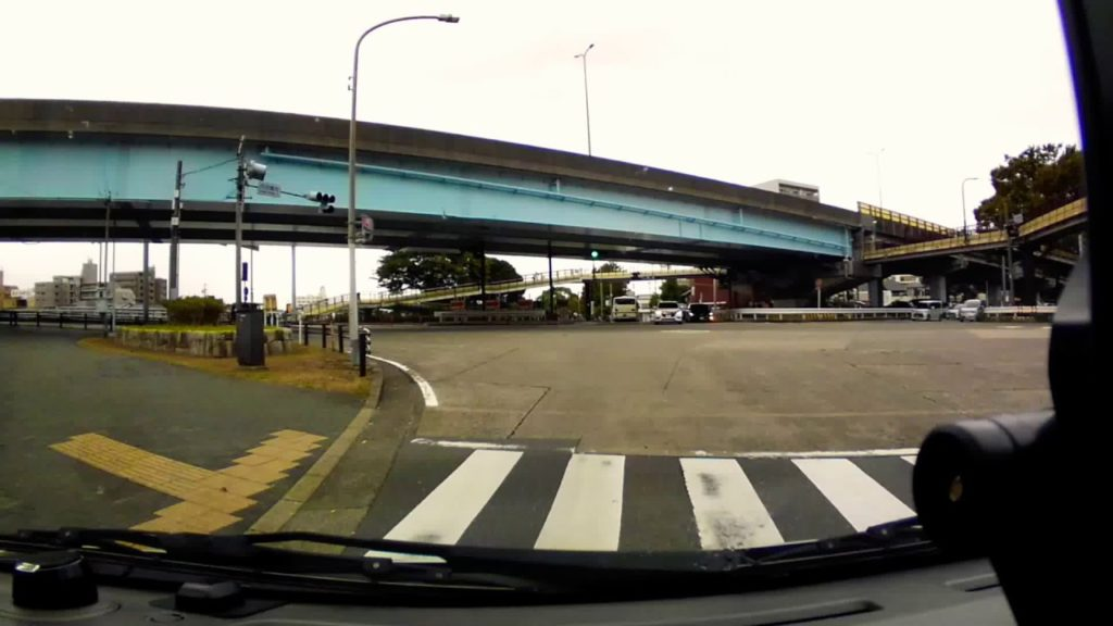 (757) From Nagoya International Airport to all over Japan! (your travel reference video)