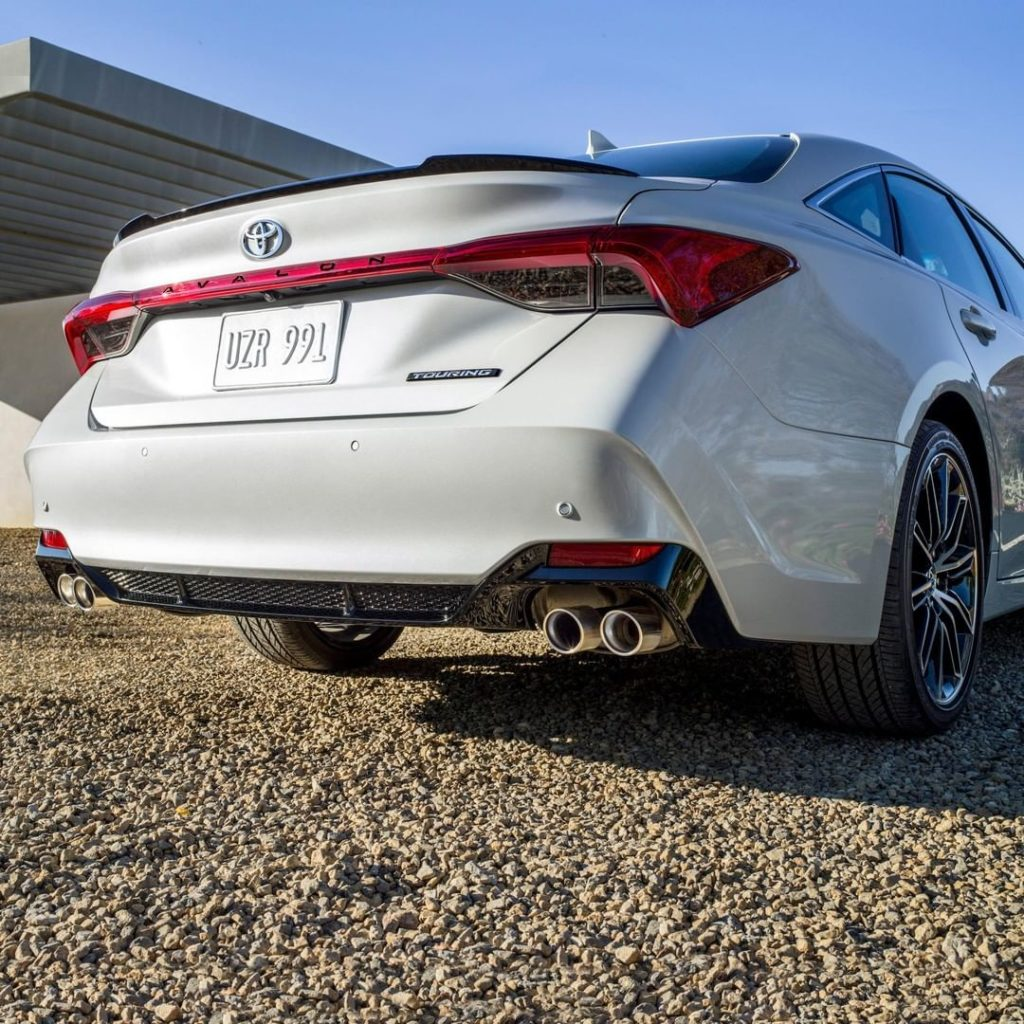 Perfection from every angle. #Avalon #LetsGoPlaces...