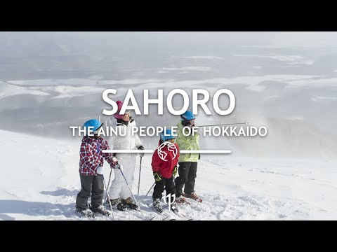 Discover the ainu people of Hokkaido | A Club Med x HISTORY™ Series | Club Med Travel Guide