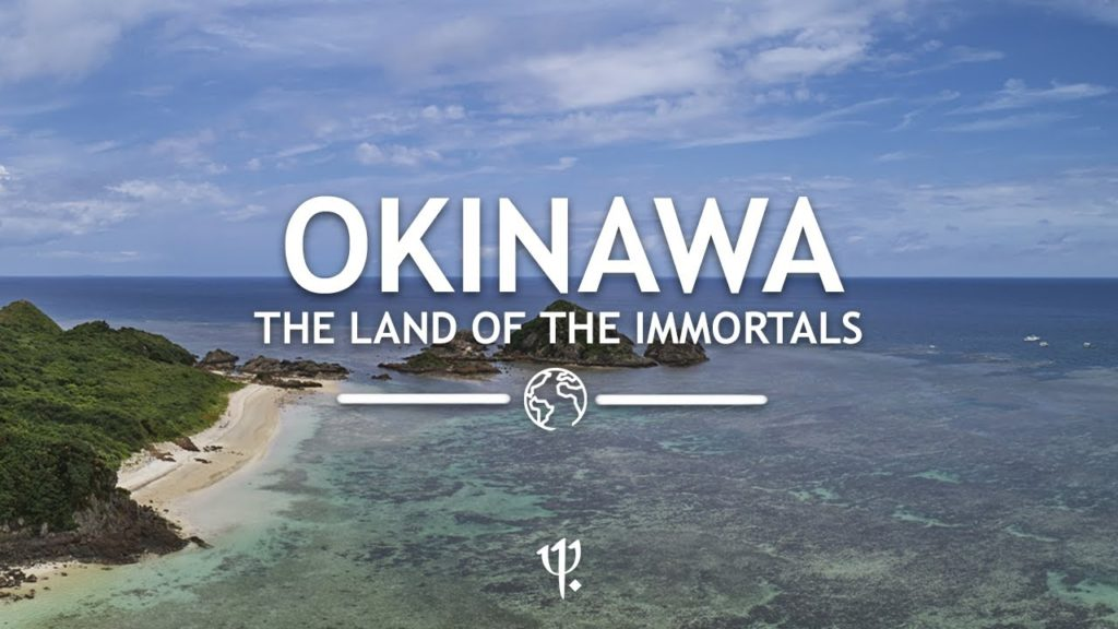 Okinawa: The Land of Immortals | A Club Med x HISTORY™ Series | Club Med Travel Guide