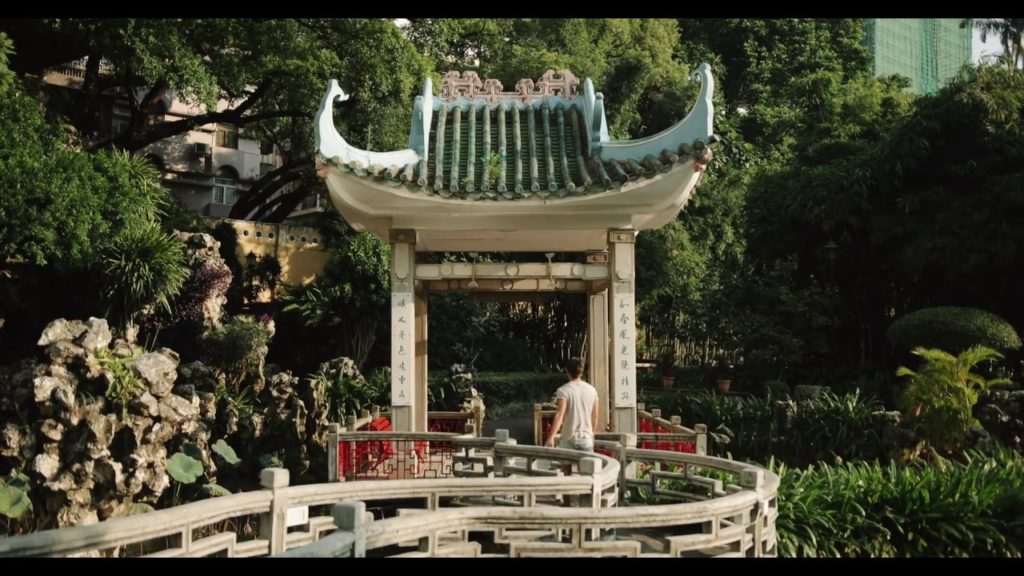 Travel to Macao – The Ultimate Destination | Expedia
