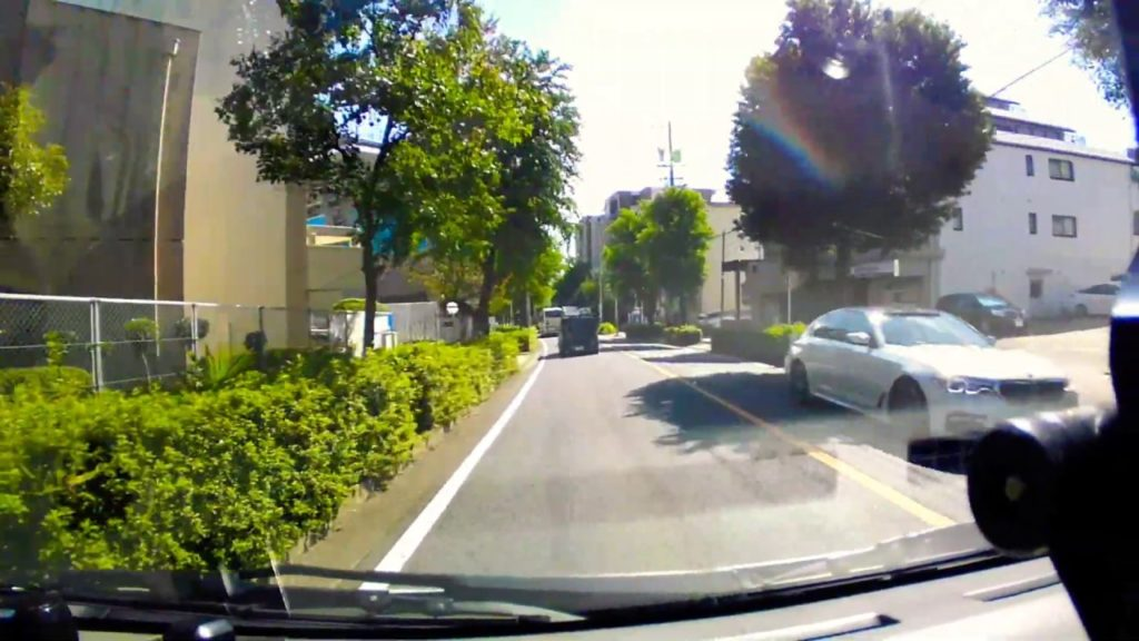 (1411) From Nagoya International Airport to all over Japan! (your travel reference video)