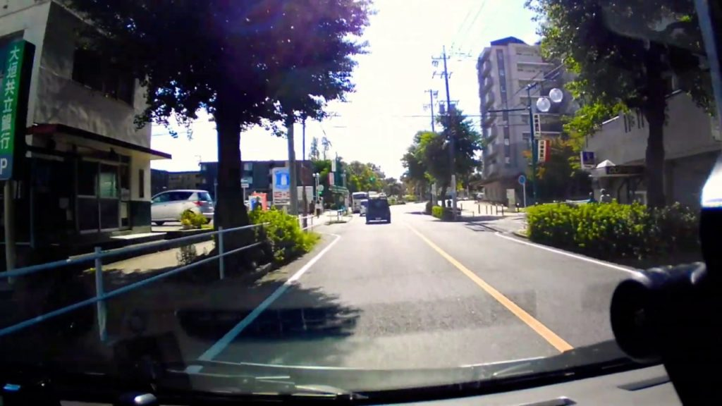 (1410) From Nagoya International Airport to all over Japan! (your travel reference video)