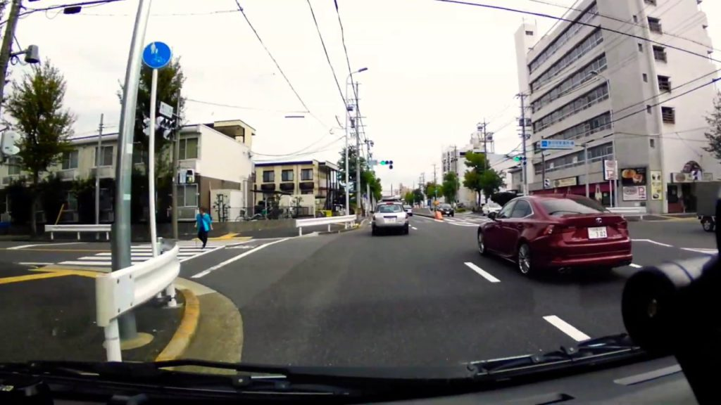 (1474) From Nagoya International Airport to all over Japan! (your travel reference video)