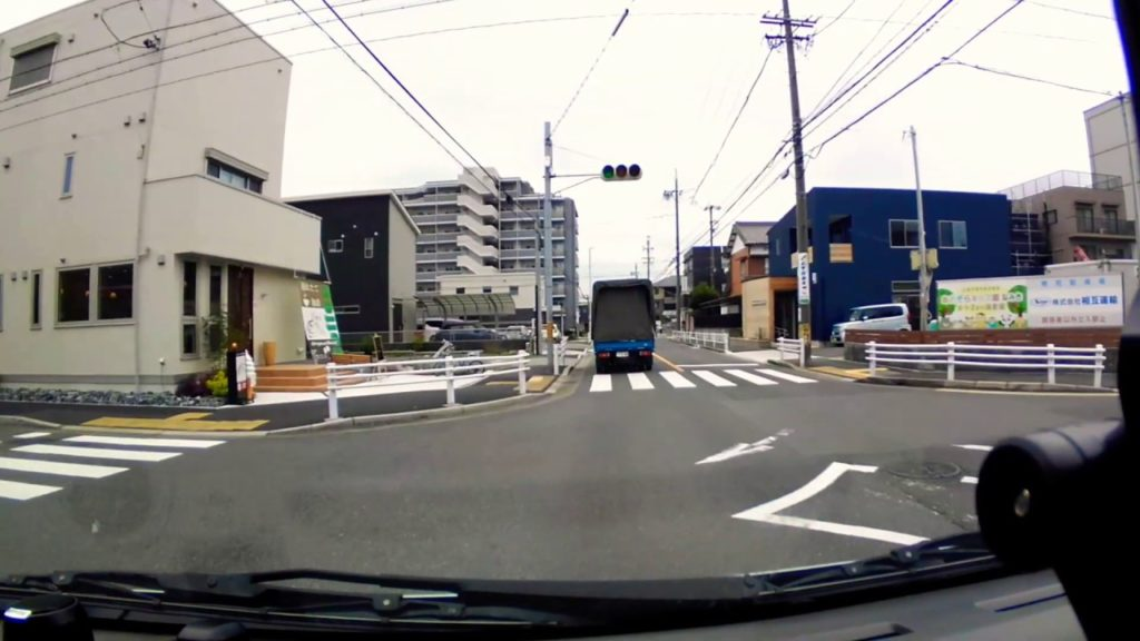 (1464) From Nagoya International Airport to all over Japan! (your travel reference video)