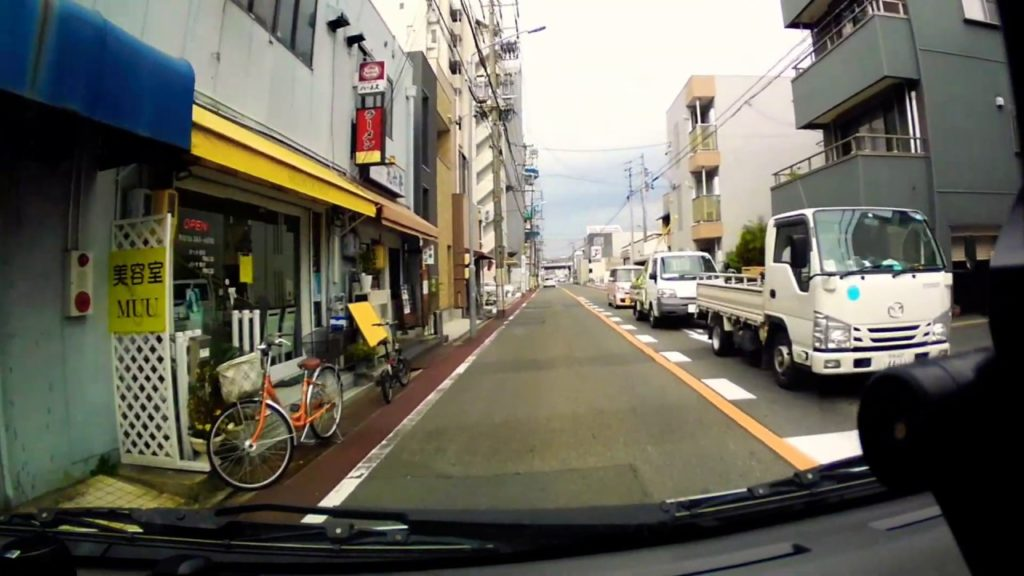 (1426) From Nagoya International Airport to all over Japan! (your travel reference video)