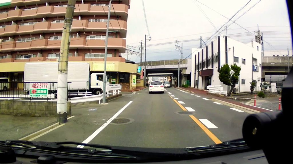 (1424) From Nagoya International Airport to all over Japan! (your travel reference video)