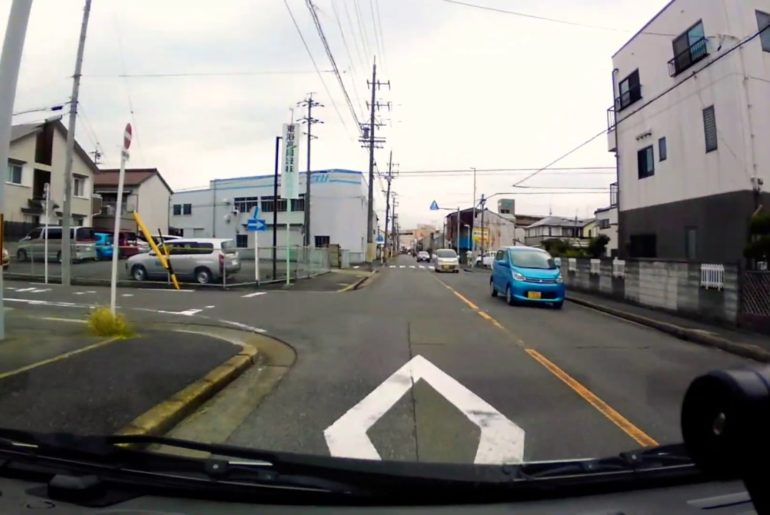 (1468) From Nagoya International Airport to all over Japan! (your travel reference video)