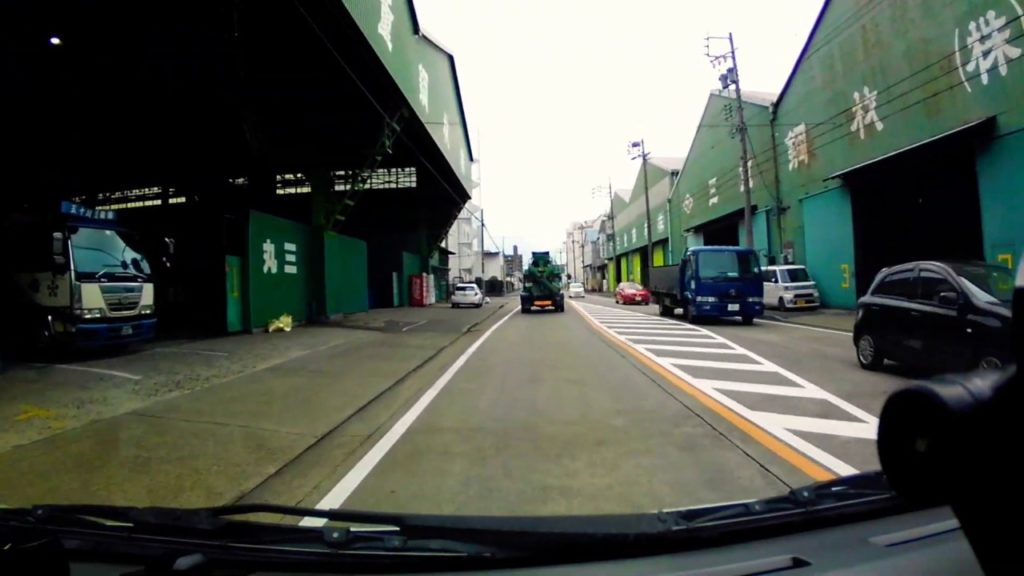 (1475) From Nagoya International Airport to all over Japan! (your travel reference video)