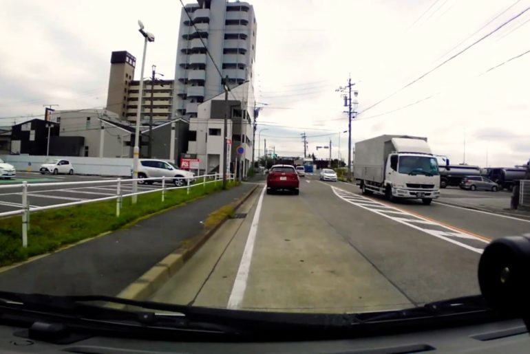 (1472) From Nagoya International Airport to all over Japan! (your travel reference video)