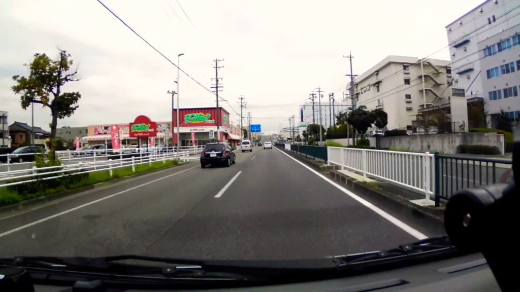 (1477) From Nagoya International Airport to all over Japan! (your travel reference video)