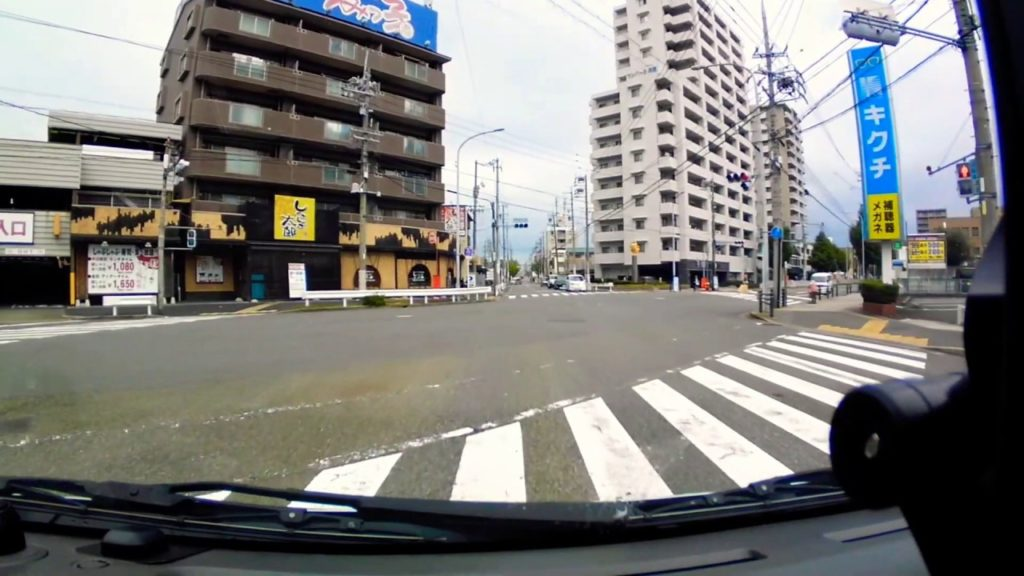 (1430) From Nagoya International Airport to all over Japan! (your travel reference video)
