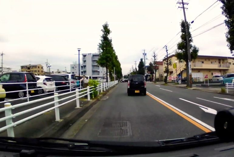 (1462) From Nagoya International Airport to all over Japan! (your travel reference video)