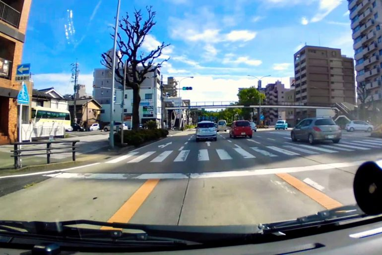 () From Nagoya International Airport to all over Japan! (your travel reference video)
