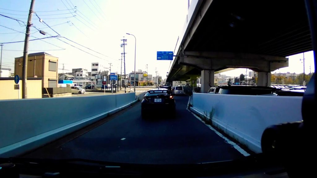 (1705) From Nagoya International Airport to all over Japan! (your travel reference video)