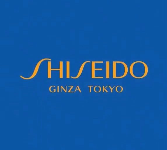 SHISEIDO BLUE PROJECT. Our first global initiative partnering with the World Sur...