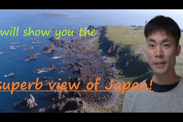 Japan travel guide beautiful superb view sightseeing