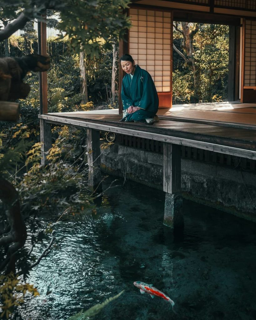 Get blissfully lost in the slower paces of Kyushu Island, the southwesternmost o...