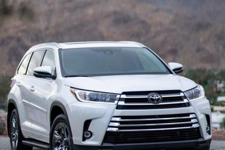 Comfort in all conditions. #Highlander #LetsGoPlaces...
