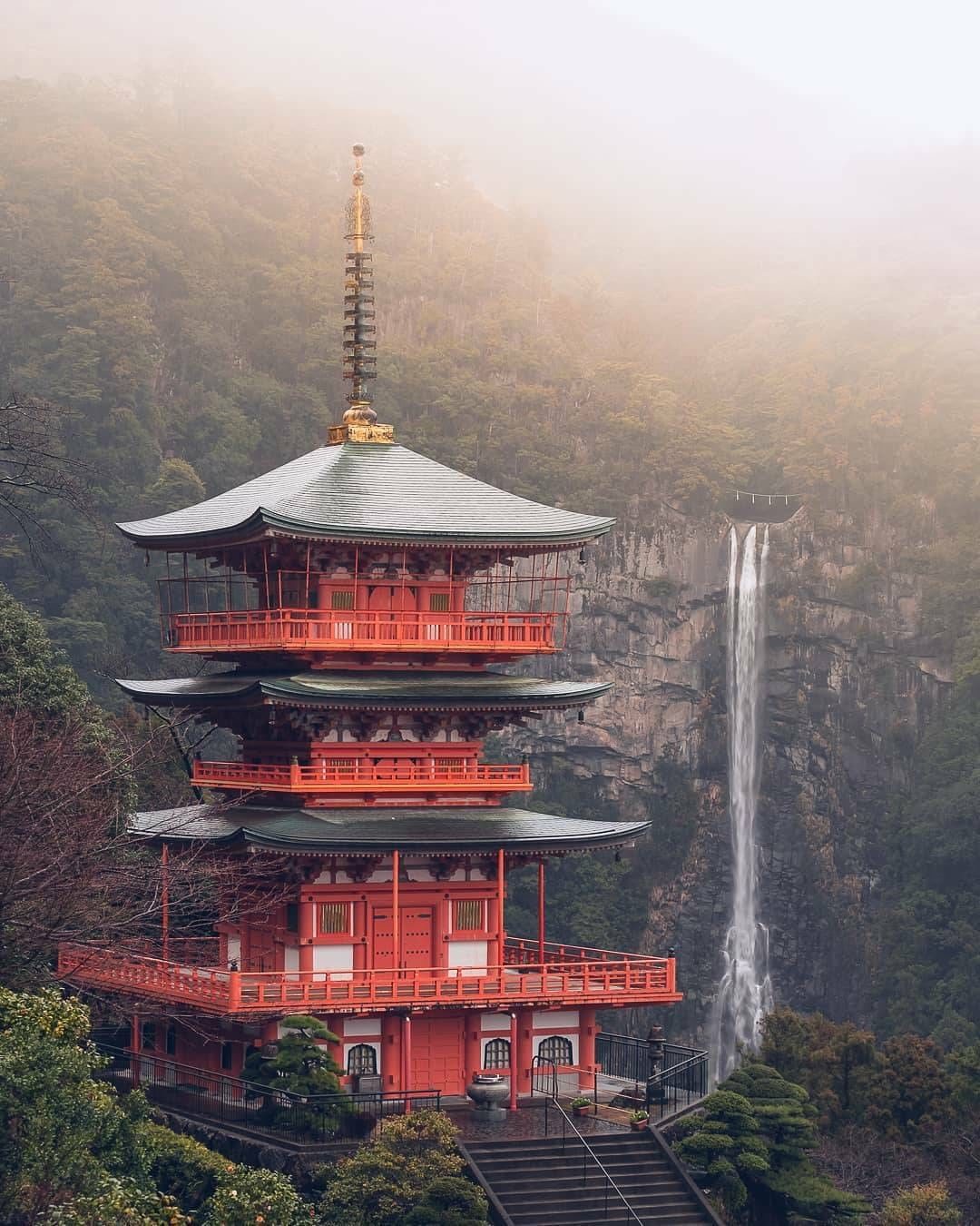 Japan Travel: With many travel restrictions and lockdowns still in place around the world, we